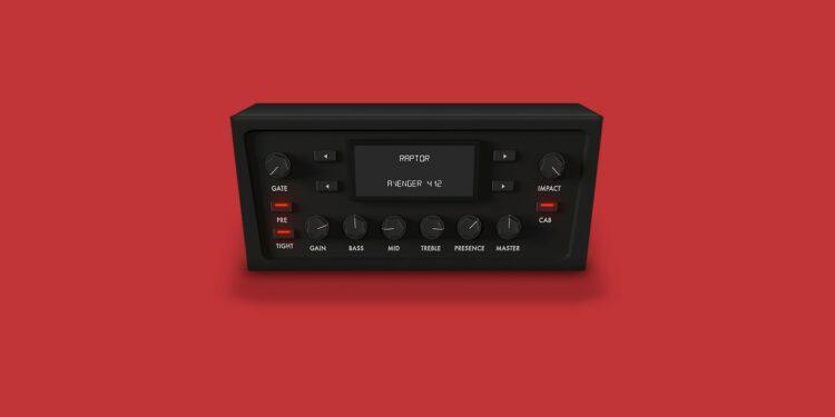 audio assault grind machine II скачать бесплатно