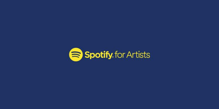 Spotify закрывает прямую загрузку музыки