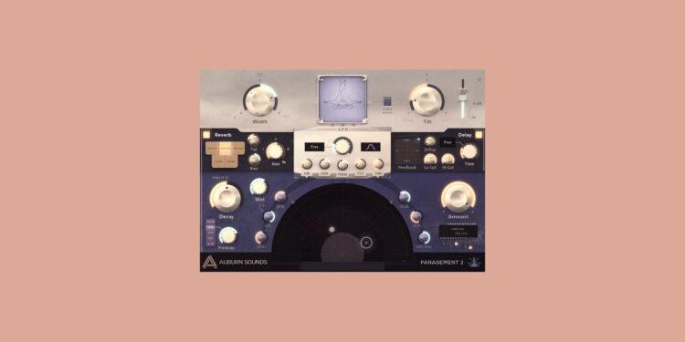 auburn sounds panagement 2
