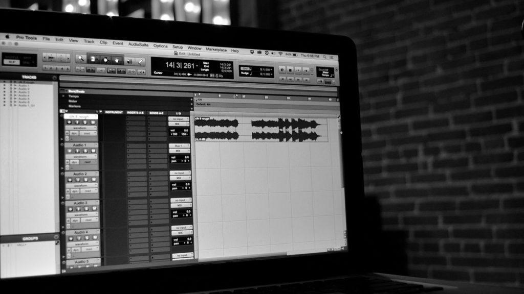 Ревизия проектов: как дописать песни, попавшие в производственный ад