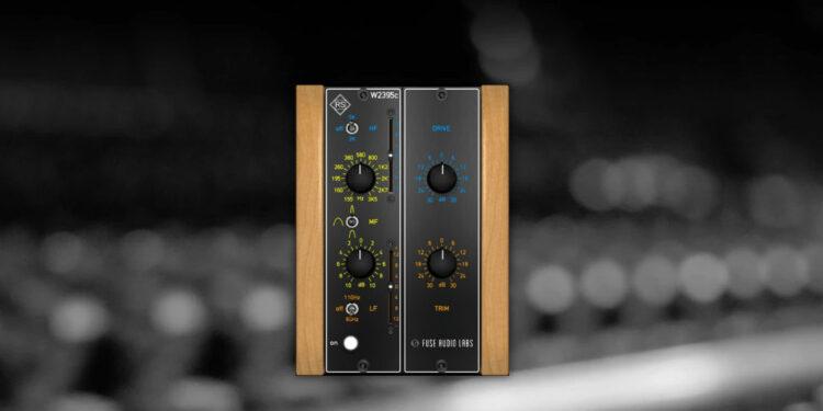 fuse audio labs rs-w2395c vst eq