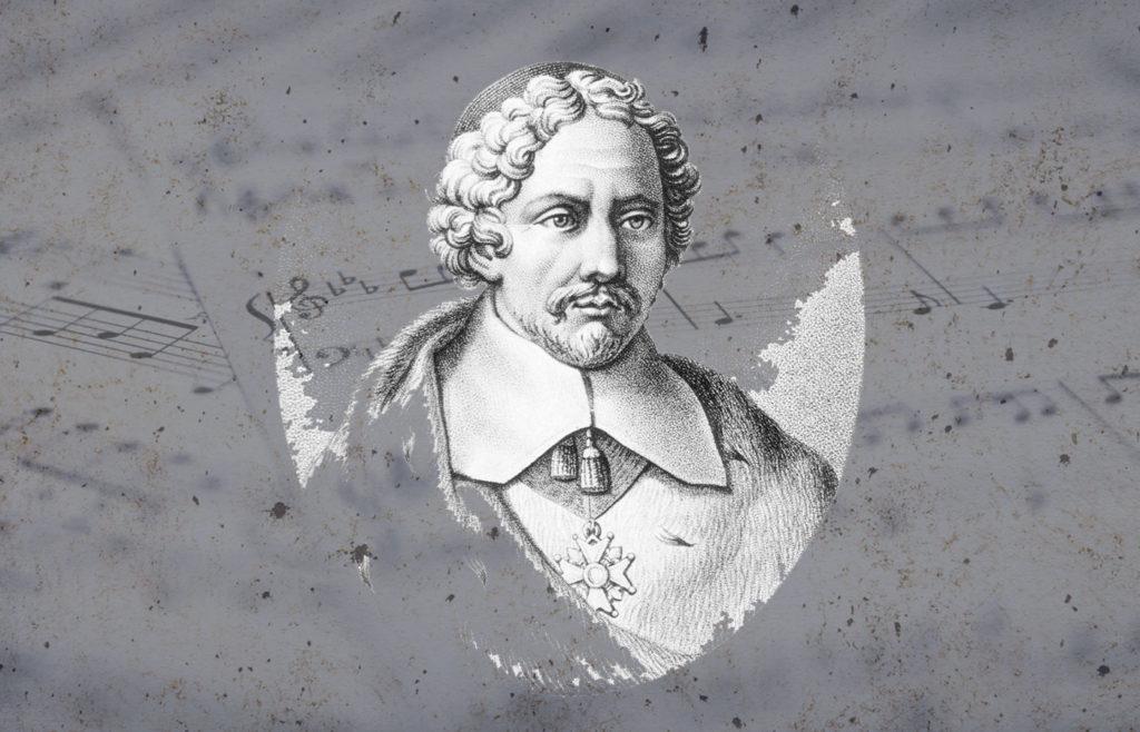 Жозеф Совёр