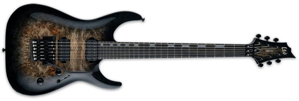 ESP LTD H-1001FR