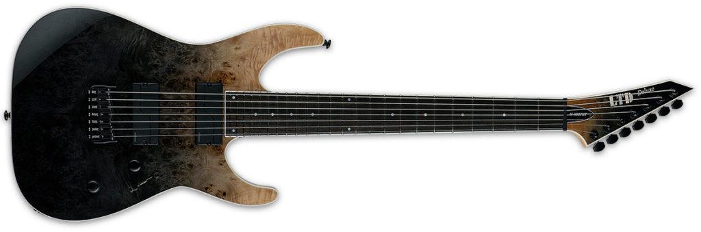 ESP LTD M-1007H