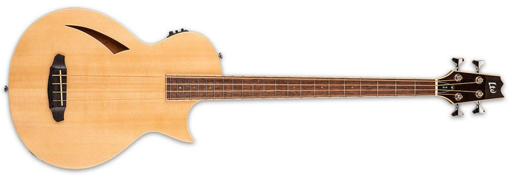 ESP LTD TL-4
