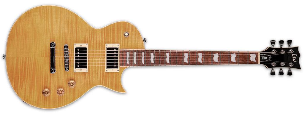 ESP LTD EC-256