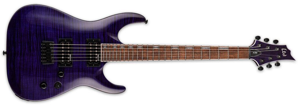 ESP LTD H-200