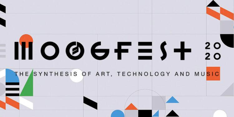 Moogfest 2020 закрыт