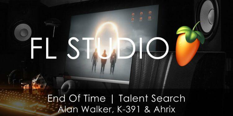 Image-Line запустила конкурс ремиксов снеобычным форматом для поиска новых талантов