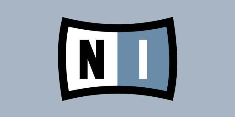 Native Instruments прекращает поддержку плагинов