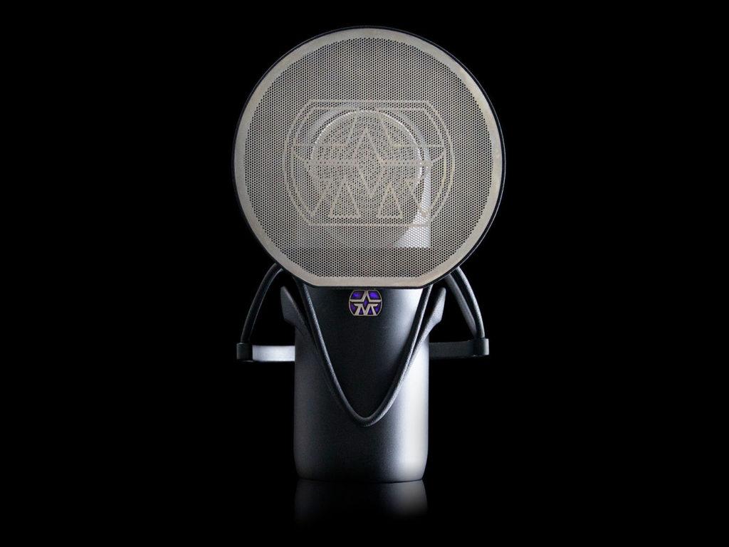 Aston Microphones Element