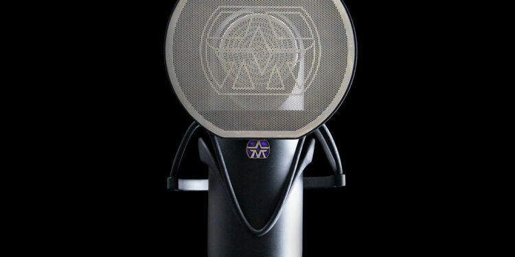 Микрофон Aston Microphones Element