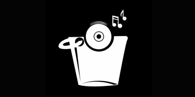 Mixbucket