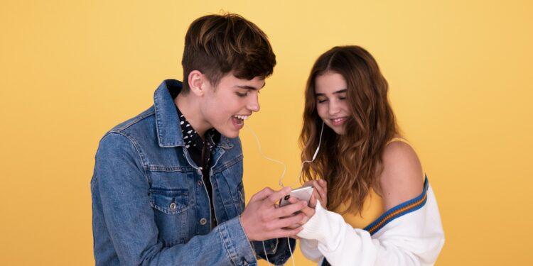 Spotify запускает новый плейлист «Капсула времени»