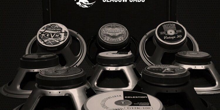 Бесплатные IR-импульсы Audio Assault Seacow Cabs Teaser Pack