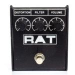 Pro Co RAT