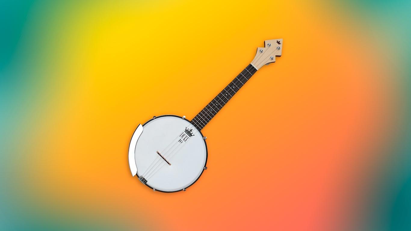 Банджолеле