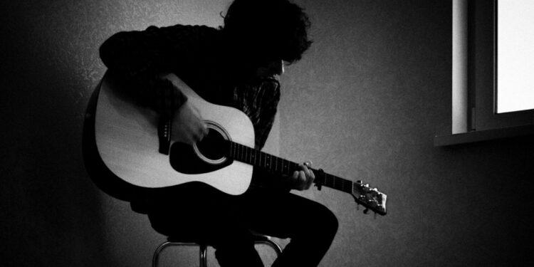 96% музыкантов не могут зарабатывать на музыке из-за пандемии коронавируса