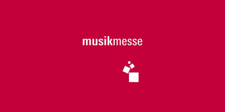 Musikmesse 2022 вернётся в новом формате