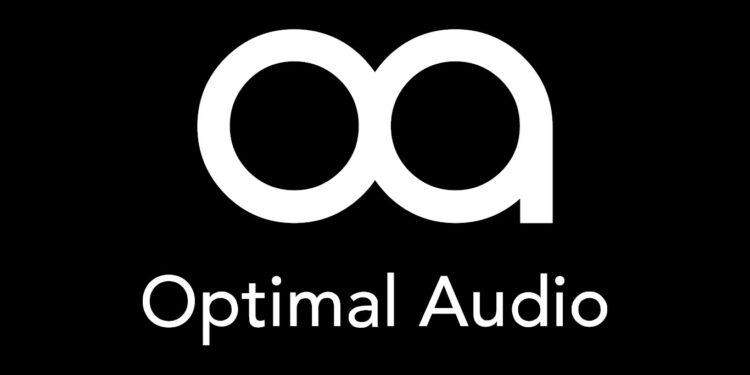 Optimal Audio - новый бренд в портфолио Focusrite Group