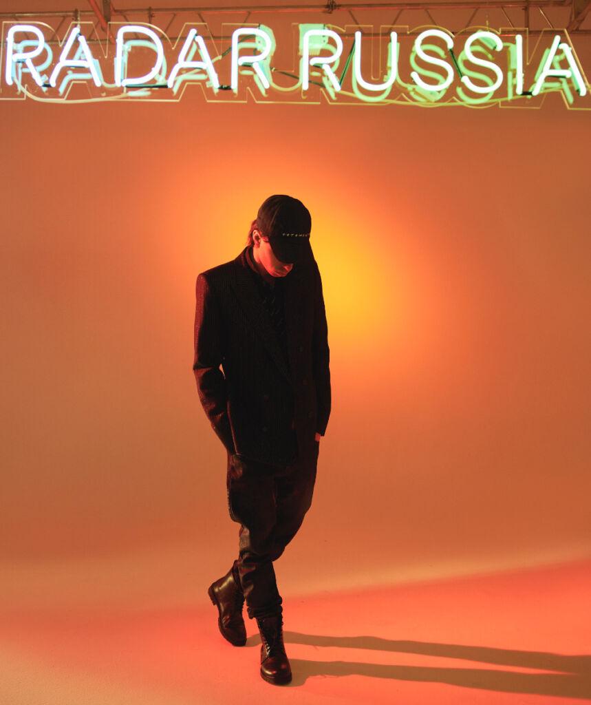 Spotify RADAR теперь работает в России