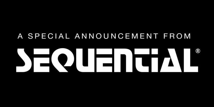 Focusrite Group стала владельцем Sequential Circuits Дэйва Смита