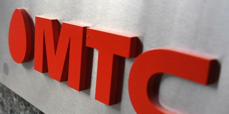МТС откроет сеть концертных залов в России