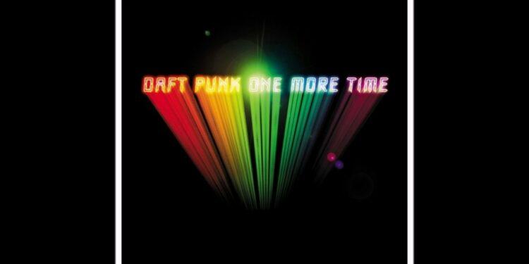 Автор сэмпла Daft Punk «One More Time» рассказал, что неполучал выплаты от дуэта за использование его творчества