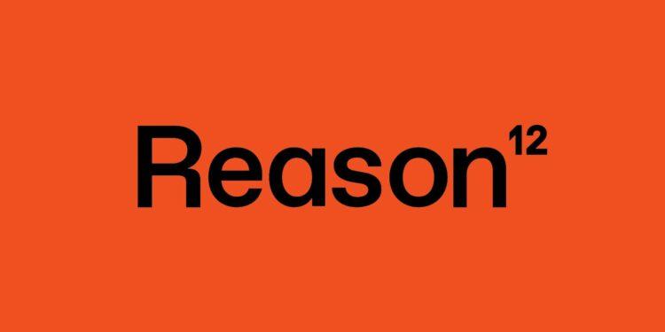 Вышел Reason 12. Что нового?