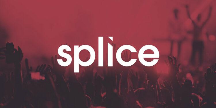 Новые тарифы Splice и плагины Bridge Beatmaker Astra