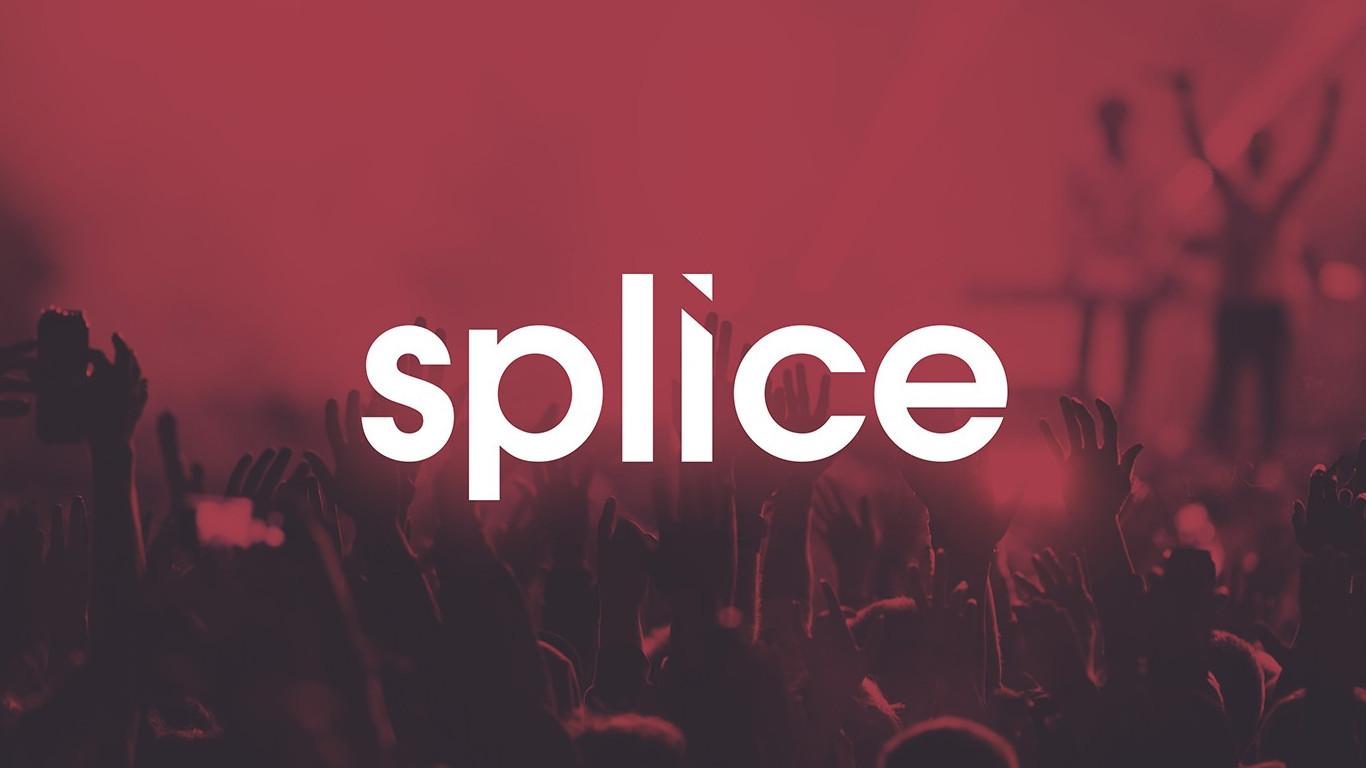Splice обновил тарифную сетку: в подписки добавили новые плагины и доступ к образовательной платформе Splice Skills