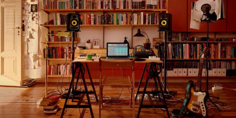 До Ableton Live 11 Lite теперь можно обновиться бесплатно