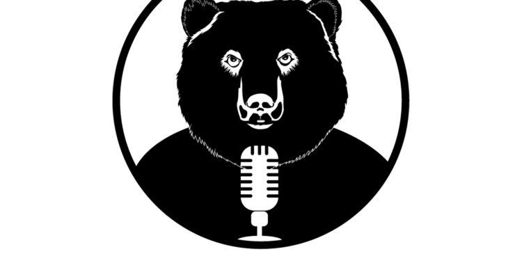 Кулзвук #2. Андрей Рыжков что происходит с музыкой
