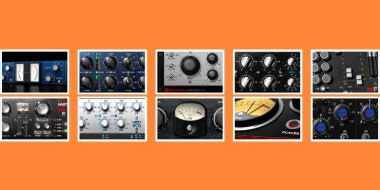 Плагины Variety Of Sound получат 64-битные версии