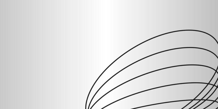 Музыкальный паблик-ток Роскультцентра на Российской креативной неделе Как начинающему артисту справиться с неудачами