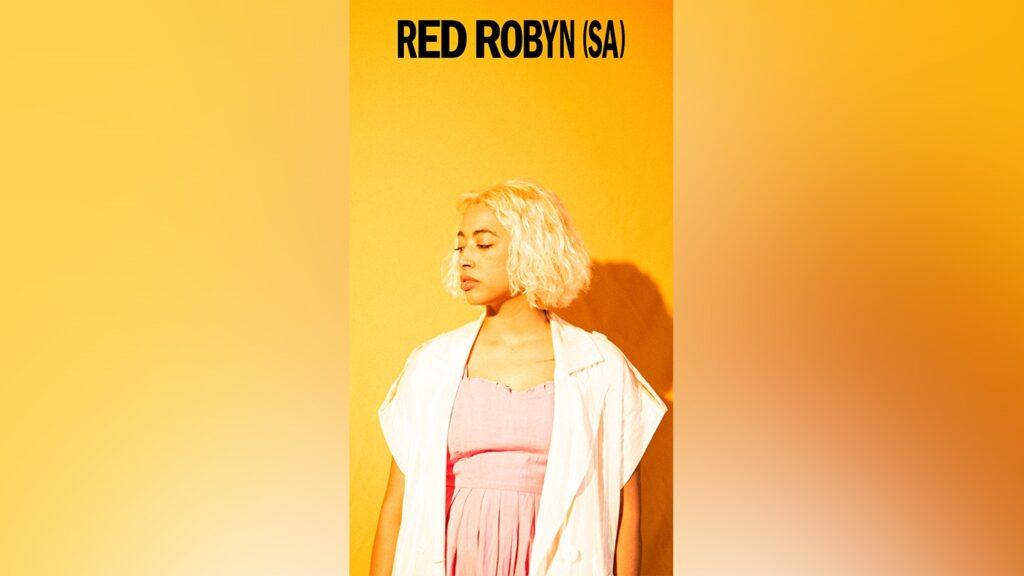 Red Robyn SA