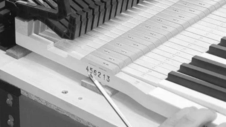 Rhodes выпустит новое электропианино, которое станет «лучшим инструментом Rhodes»