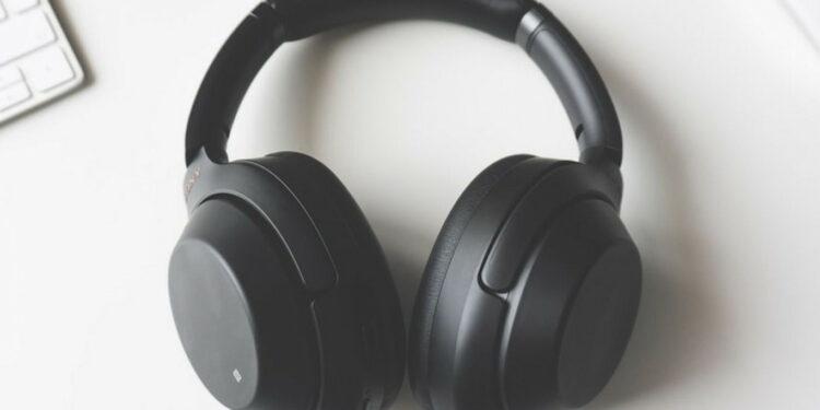 Кодек aptX Lossless позволит слушать музыку в несжатом формате через Bluetooth