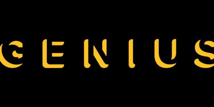 MediaLab стала владельцем Genius - базы данных текстов