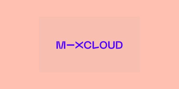 Mixcloud Live Studio сервис организации стримов через браузер