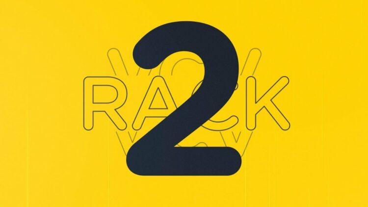 VCV Rack 2.0 выйдет в ноябре 2021