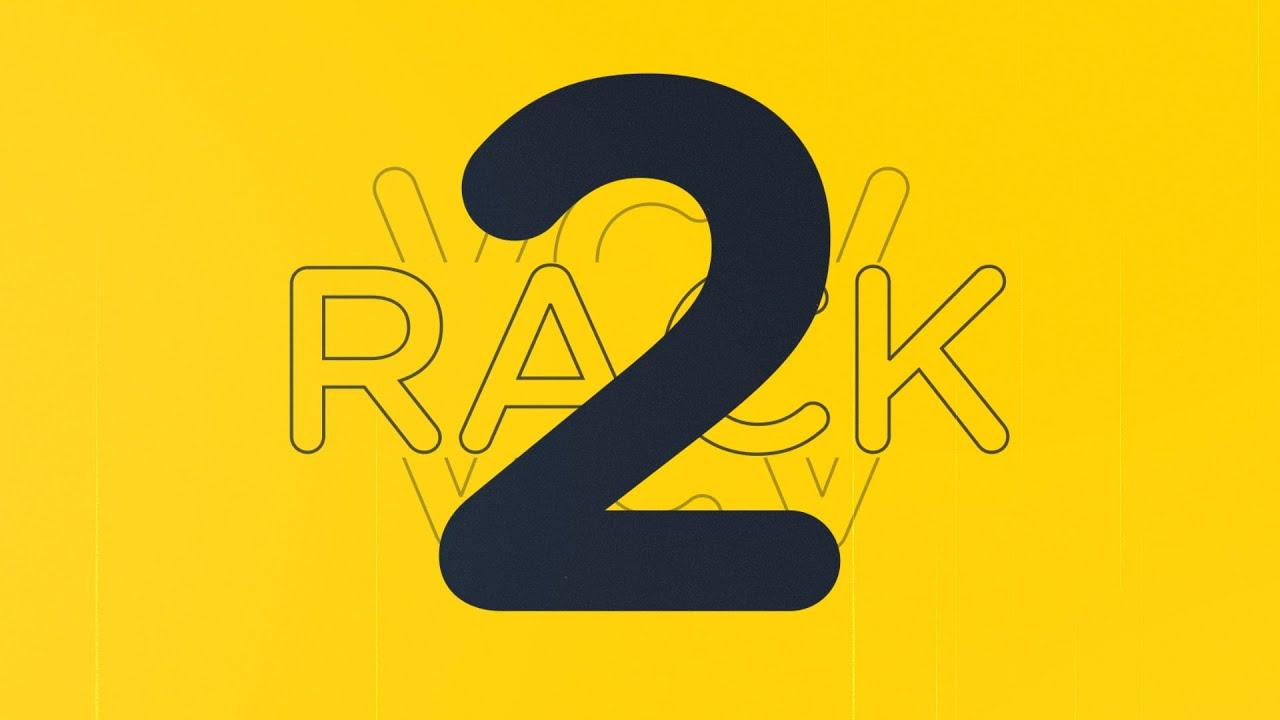 VCV Rack2.0 получит поддержку VST-плагинов, нотолько вплатной версии инструмента